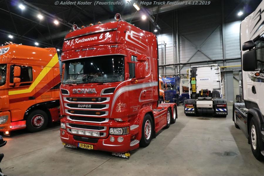 20191216-Mega-Trucks-Festival-AK-00316.jpg