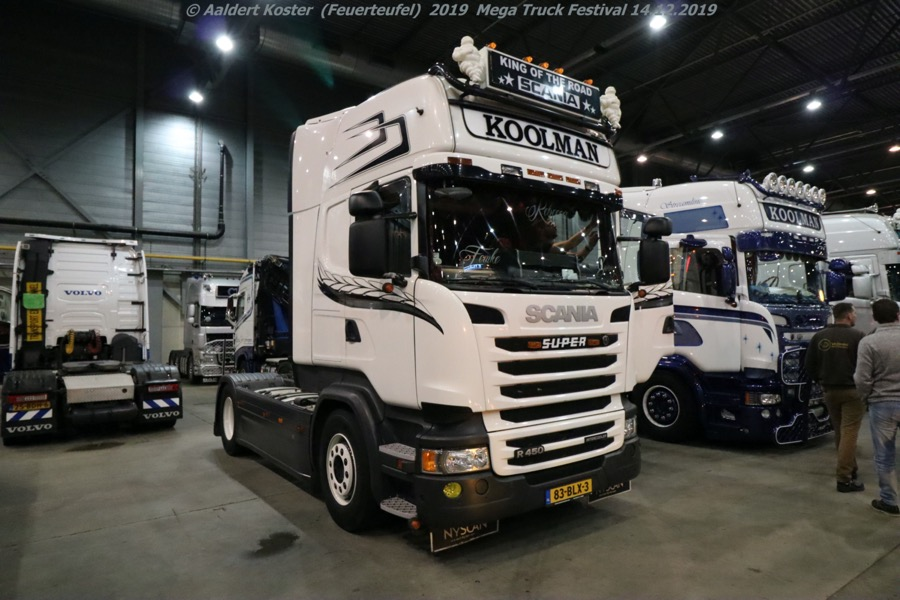 20191216-Mega-Trucks-Festival-AK-00317.jpg