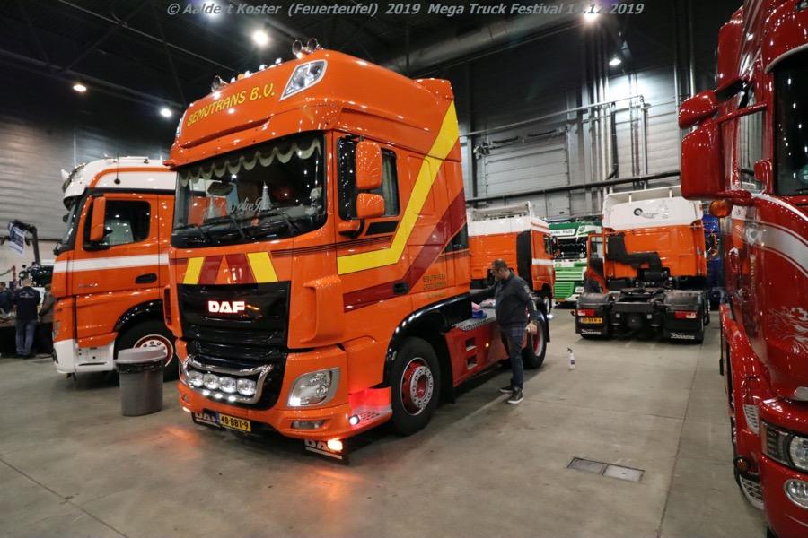 20191216-Mega-Trucks-Festival-AK-00318.jpg