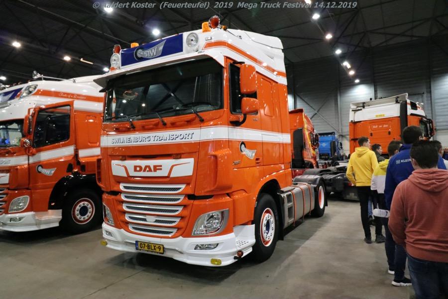 20191216-Mega-Trucks-Festival-AK-00320.jpg