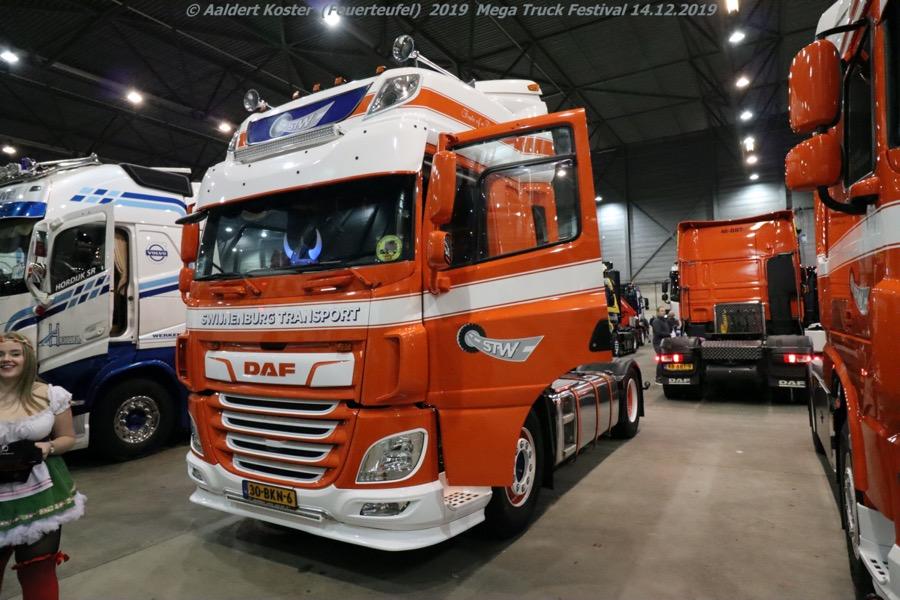 20191216-Mega-Trucks-Festival-AK-00321.jpg