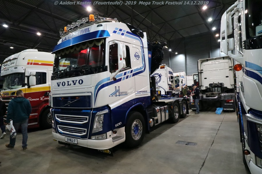 20191216-Mega-Trucks-Festival-AK-00322.jpg