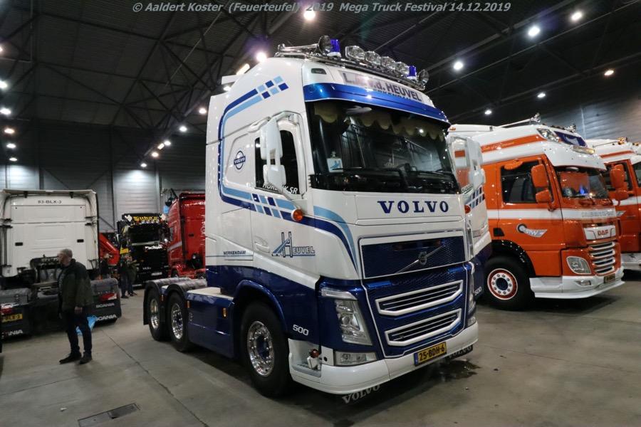 20191216-Mega-Trucks-Festival-AK-00323.jpg
