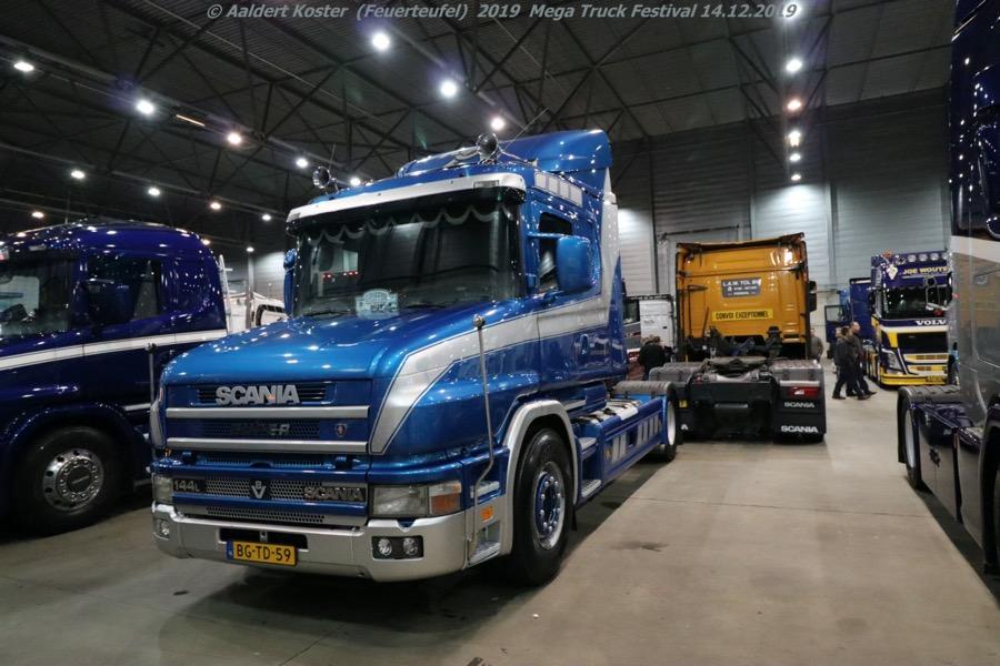 20191216-Mega-Trucks-Festival-AK-00326.jpg