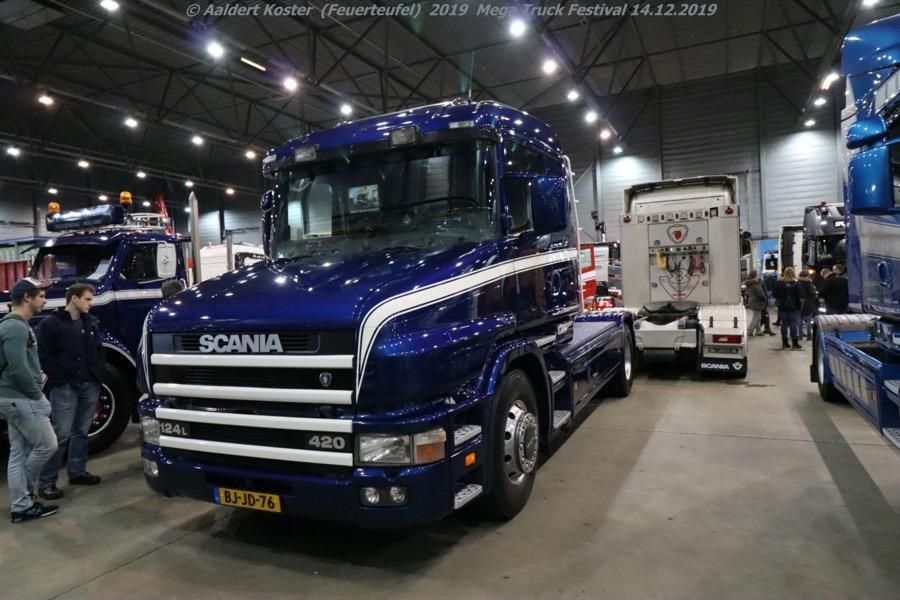 20191216-Mega-Trucks-Festival-AK-00327.jpg