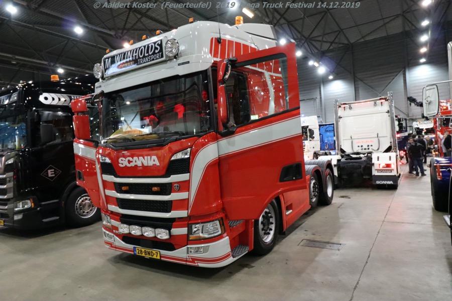 20191216-Mega-Trucks-Festival-AK-00328.jpg
