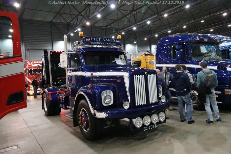 20191216-Mega-Trucks-Festival-AK-00329.jpg