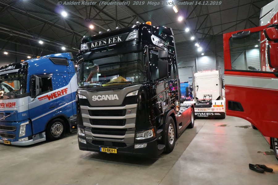20191216-Mega-Trucks-Festival-AK-00330.jpg