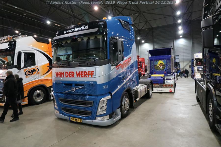 20191216-Mega-Trucks-Festival-AK-00331.jpg