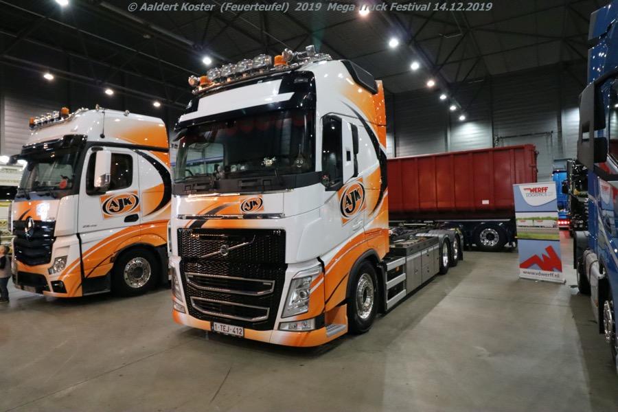 20191216-Mega-Trucks-Festival-AK-00332.jpg