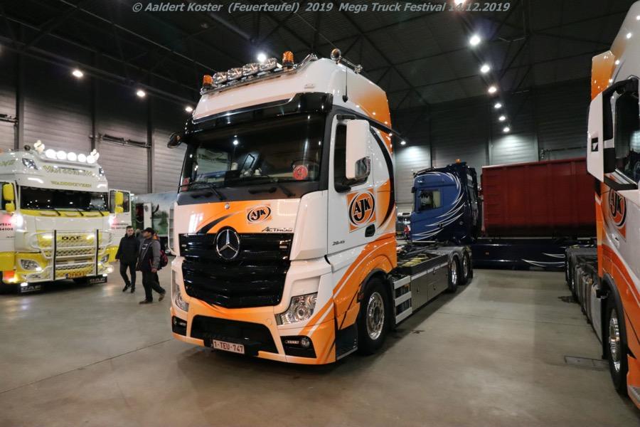 20191216-Mega-Trucks-Festival-AK-00333.jpg