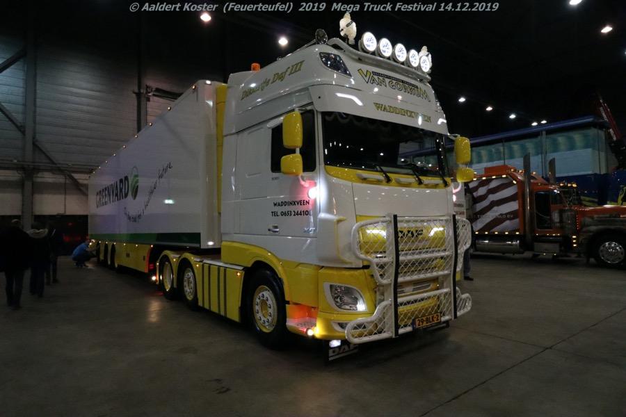 20191216-Mega-Trucks-Festival-AK-00334.jpg