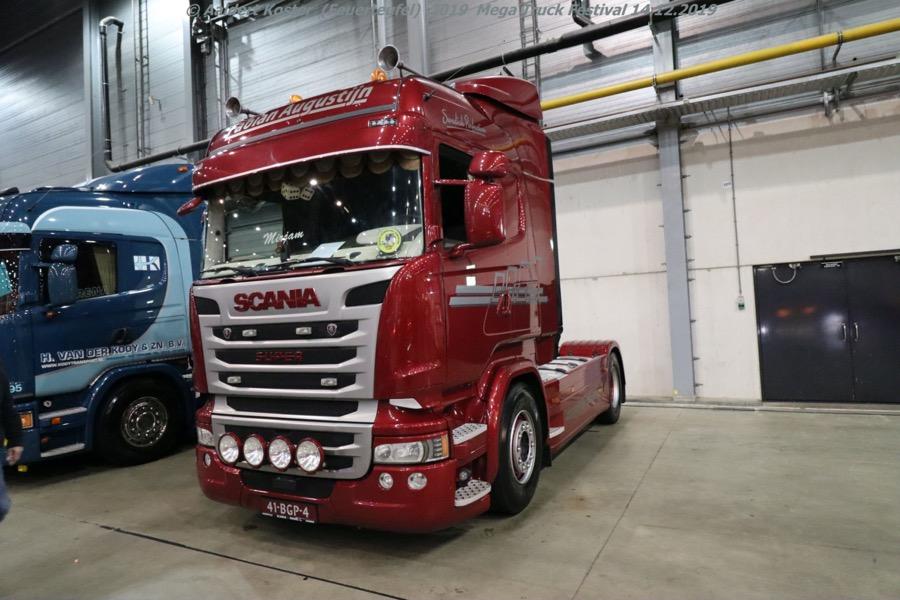 20191216-Mega-Trucks-Festival-AK-00335.jpg
