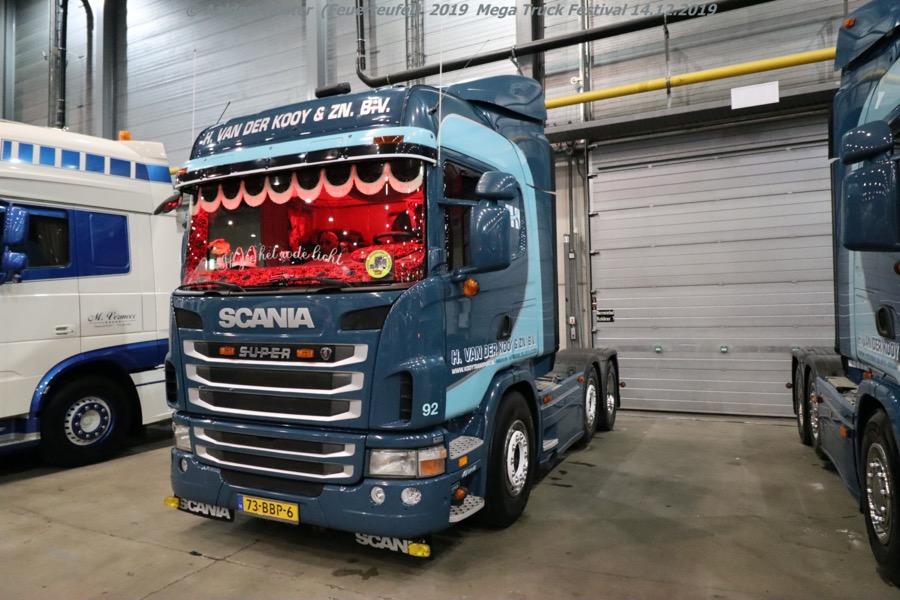 20191216-Mega-Trucks-Festival-AK-00336.jpg