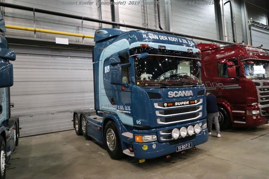 20191216-Mega-Trucks-Festival-AK-00337.jpg
