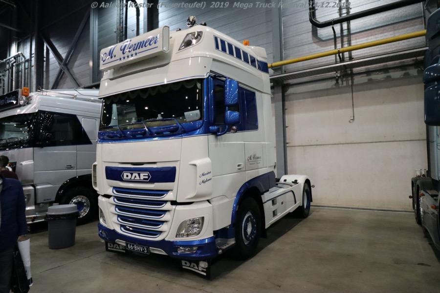 20191216-Mega-Trucks-Festival-AK-00338.jpg