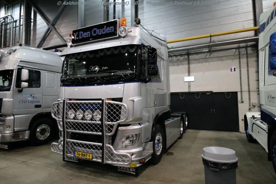20191216-Mega-Trucks-Festival-AK-00339.jpg