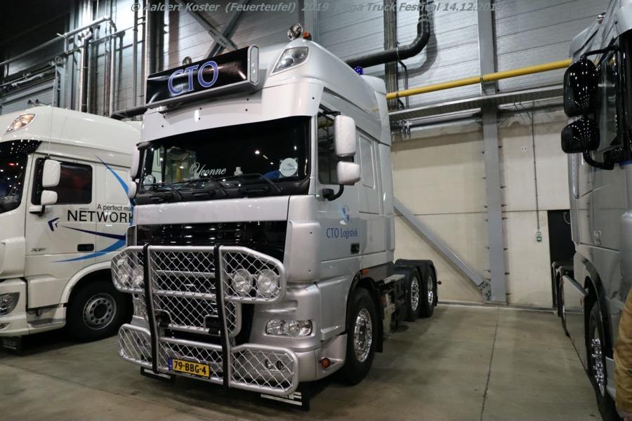 20191216-Mega-Trucks-Festival-AK-00340.jpg