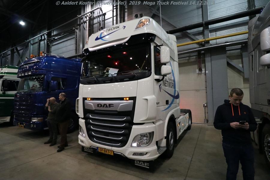 20191216-Mega-Trucks-Festival-AK-00341.jpg