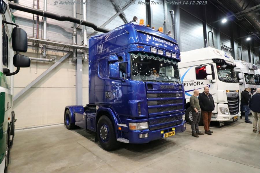 20191216-Mega-Trucks-Festival-AK-00342.jpg