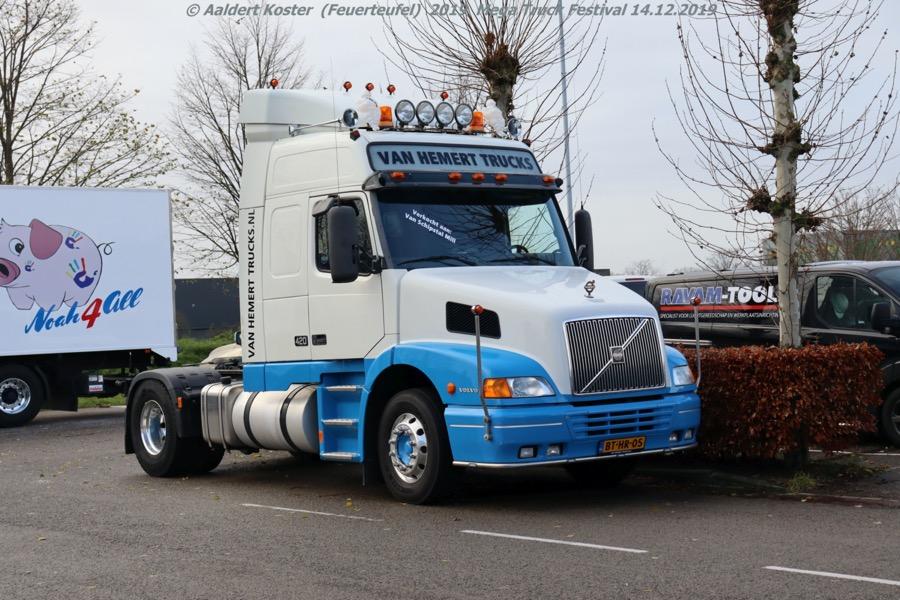 20191216-Mega-Trucks-Festival-AK-00345.jpg