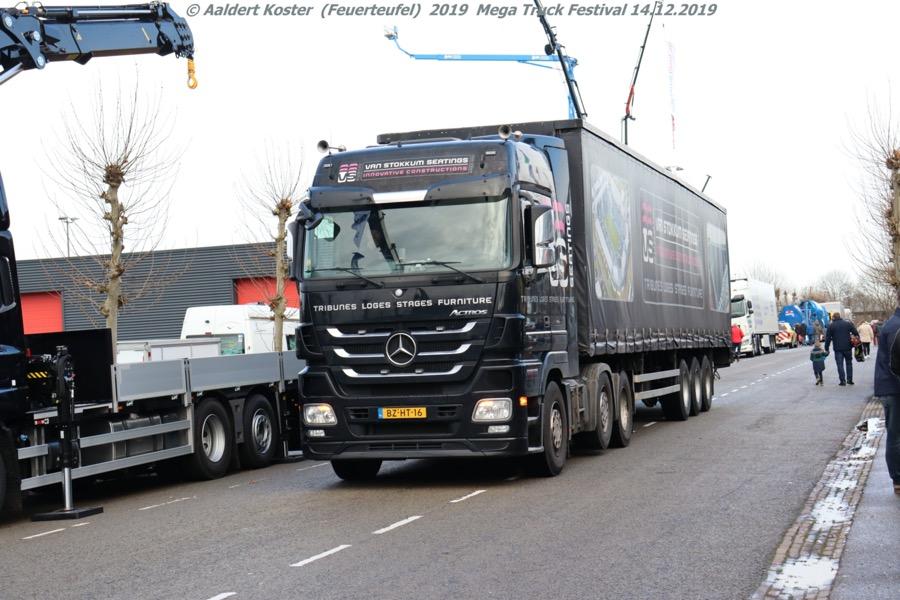 20191216-Mega-Trucks-Festival-AK-00346.jpg
