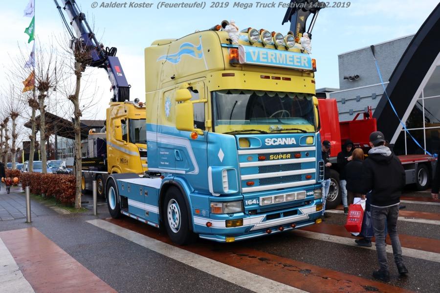 20191216-Mega-Trucks-Festival-AK-00347.jpg
