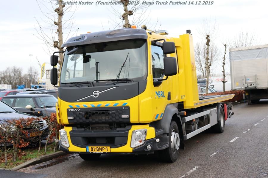 20191216-Mega-Trucks-Festival-AK-00348.jpg