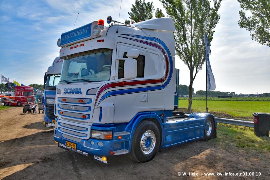 20190601-Truckshow-Nederhemert-00001.jpg