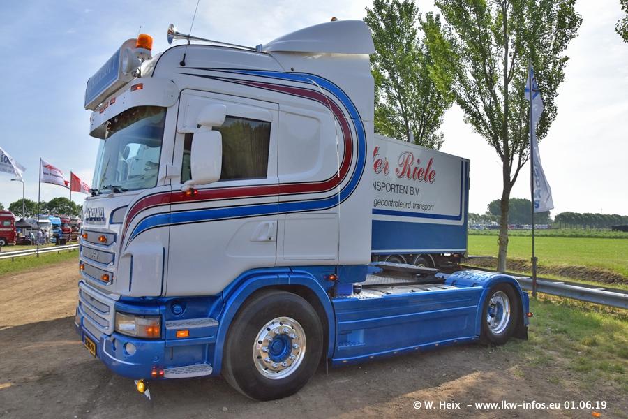 20190601-Truckshow-Nederhemert-00002.jpg