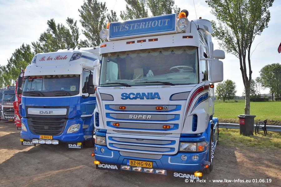 20190601-Truckshow-Nederhemert-00003.jpg