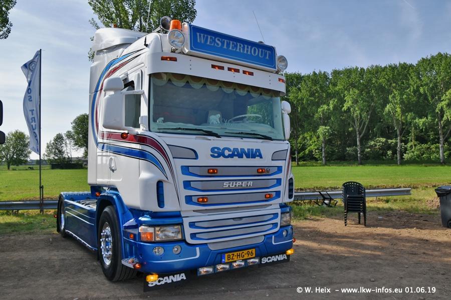 20190601-Truckshow-Nederhemert-00005.jpg