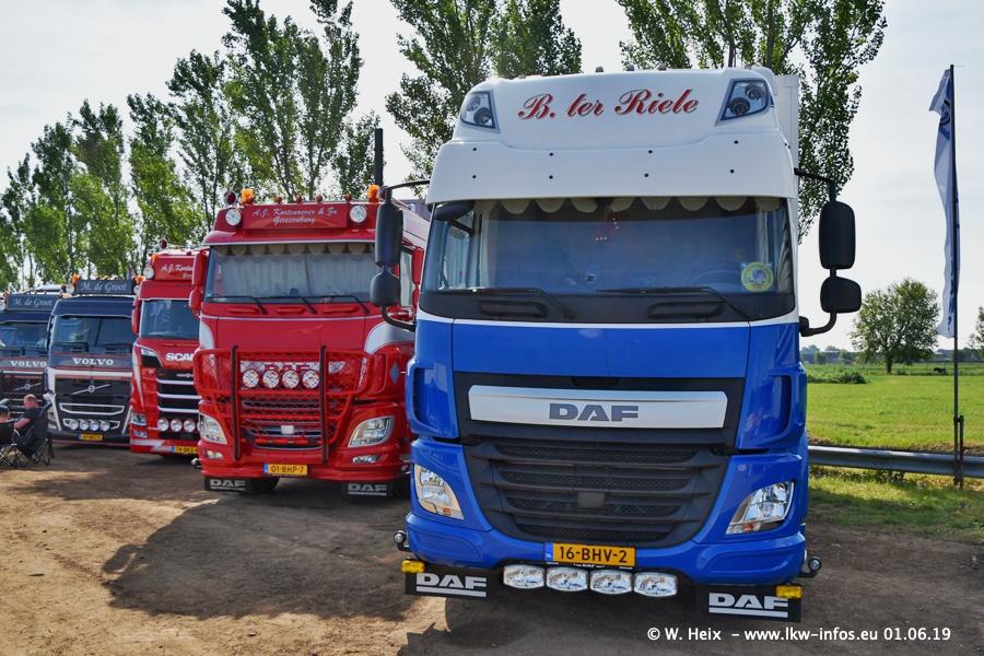 20190601-Truckshow-Nederhemert-00006.jpg