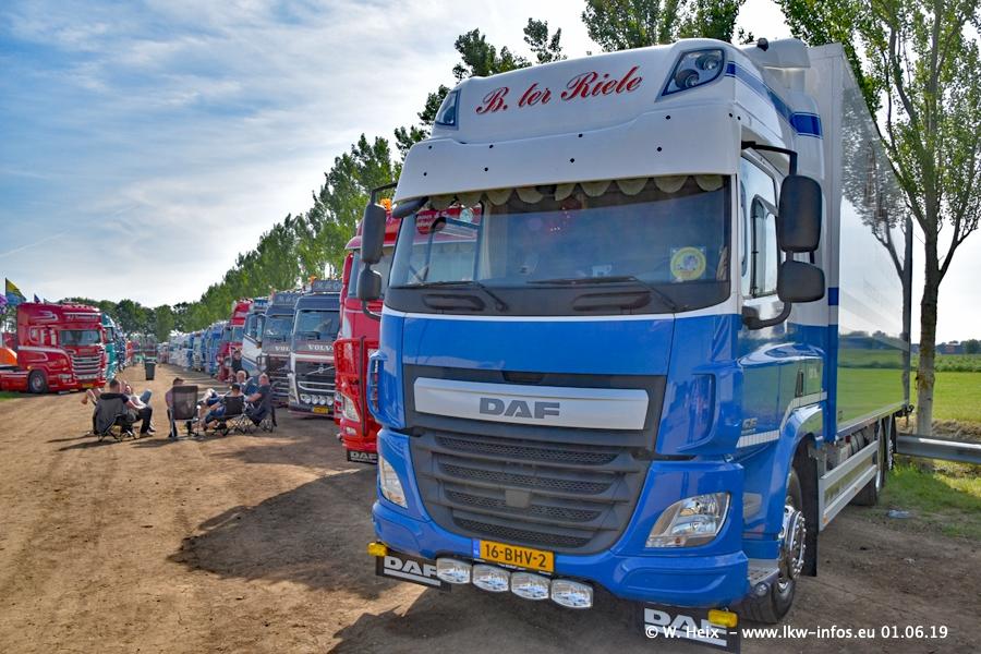20190601-Truckshow-Nederhemert-00007.jpg