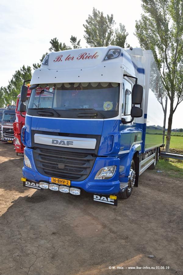 20190601-Truckshow-Nederhemert-00008.jpg