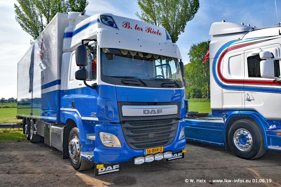 20190601-Truckshow-Nederhemert-00009.jpg
