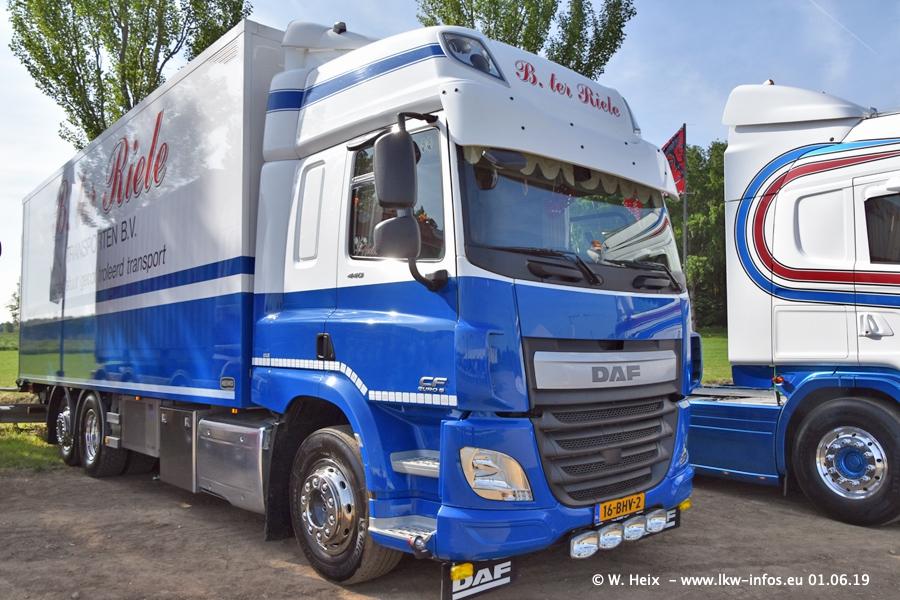 20190601-Truckshow-Nederhemert-00010.jpg