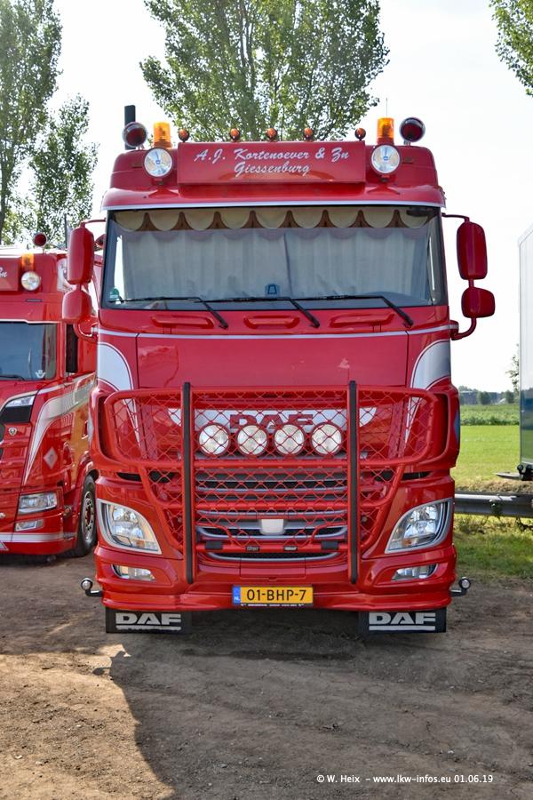 20190601-Truckshow-Nederhemert-00011.jpg