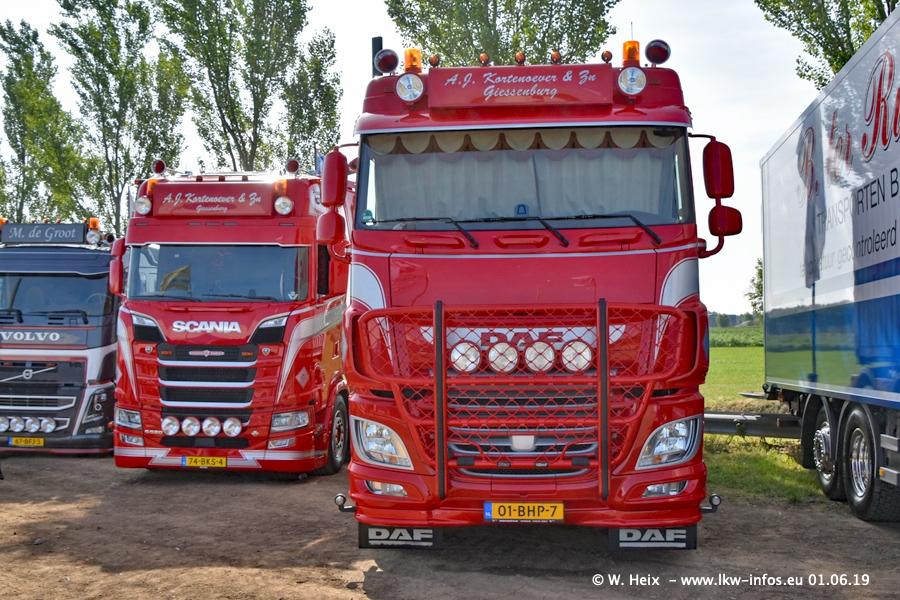 20190601-Truckshow-Nederhemert-00012.jpg
