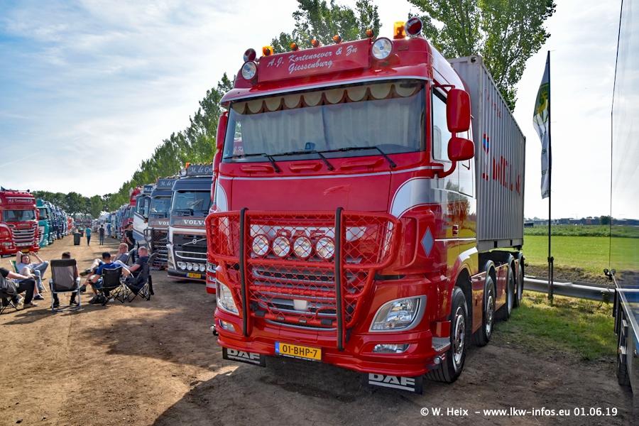 20190601-Truckshow-Nederhemert-00013.jpg