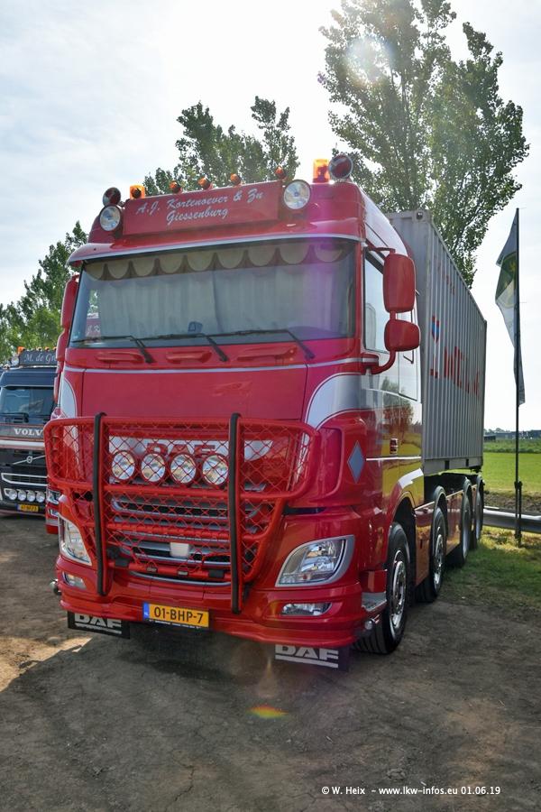 20190601-Truckshow-Nederhemert-00014.jpg