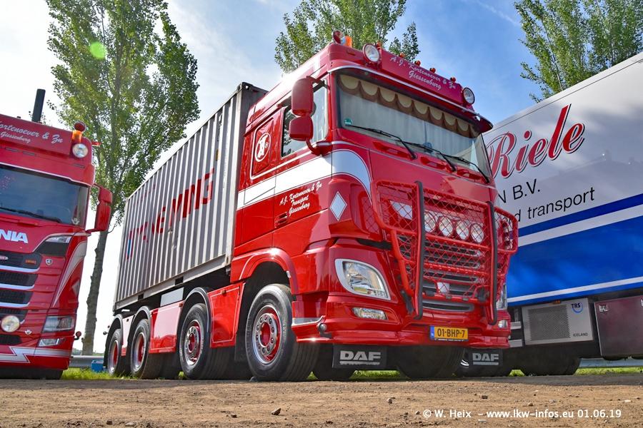 20190601-Truckshow-Nederhemert-00016.jpg