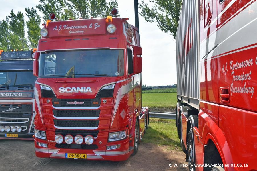 20190601-Truckshow-Nederhemert-00017.jpg