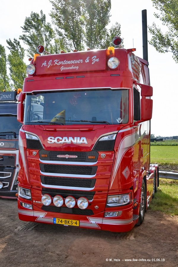 20190601-Truckshow-Nederhemert-00018.jpg