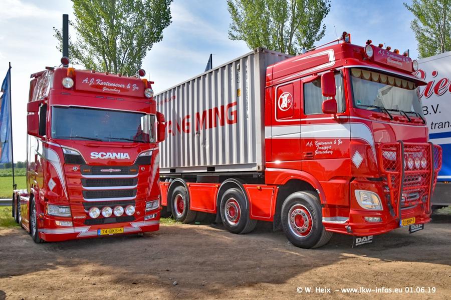 20190601-Truckshow-Nederhemert-00019.jpg