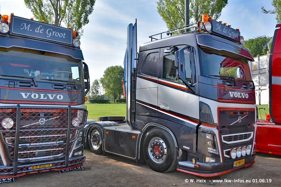 20190601-Truckshow-Nederhemert-00020.jpg