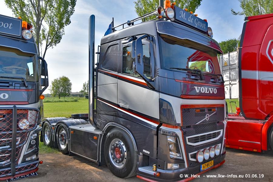 20190601-Truckshow-Nederhemert-00021.jpg