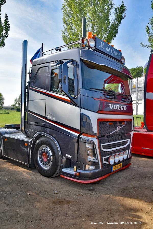 20190601-Truckshow-Nederhemert-00022.jpg
