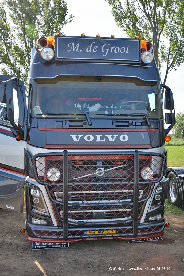20190601-Truckshow-Nederhemert-00023.jpg
