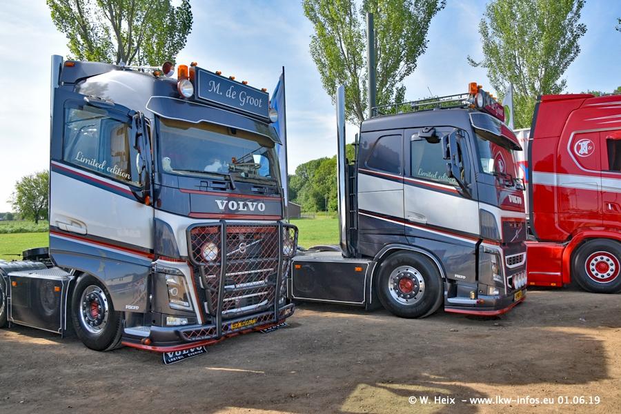 20190601-Truckshow-Nederhemert-00024.jpg